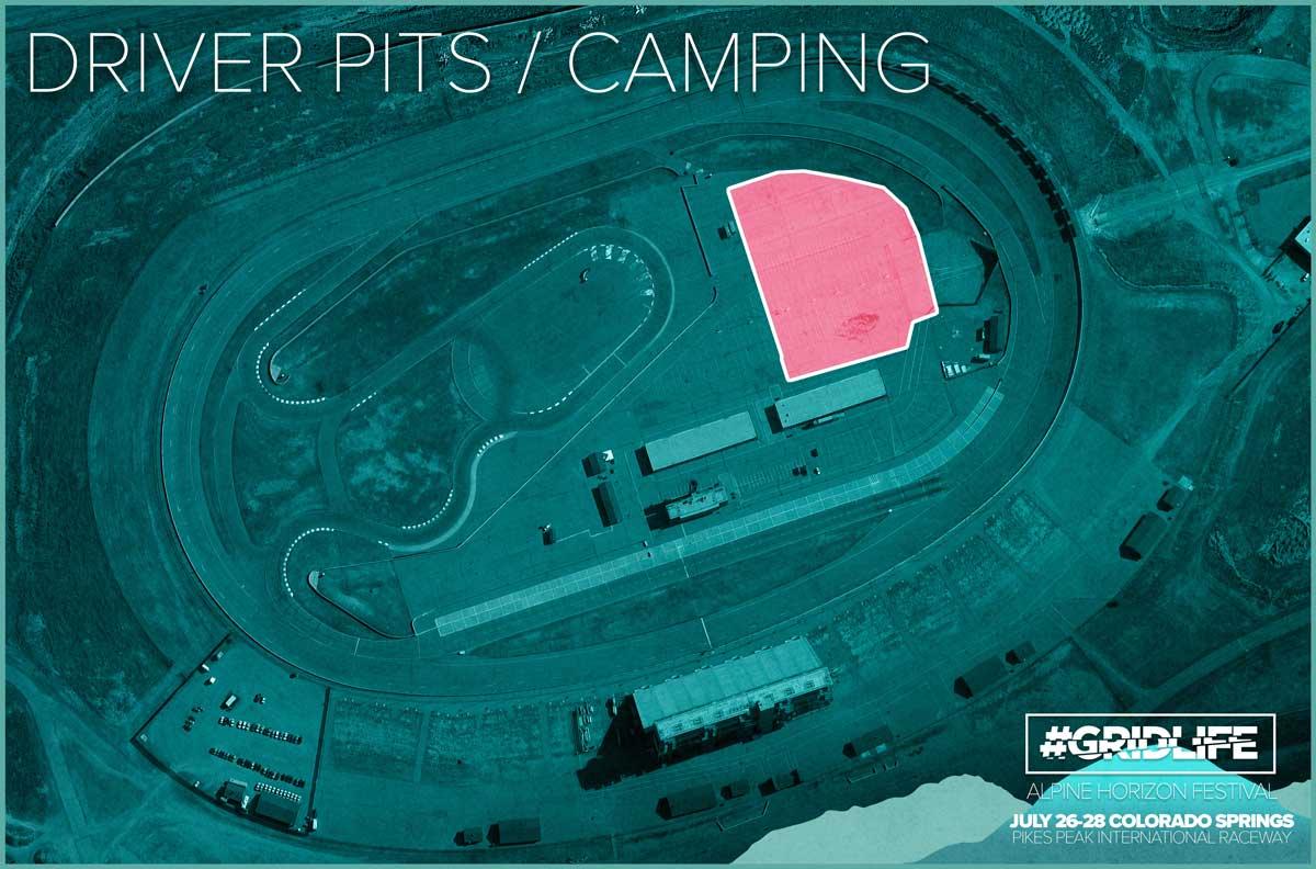 driver_camping.jpg