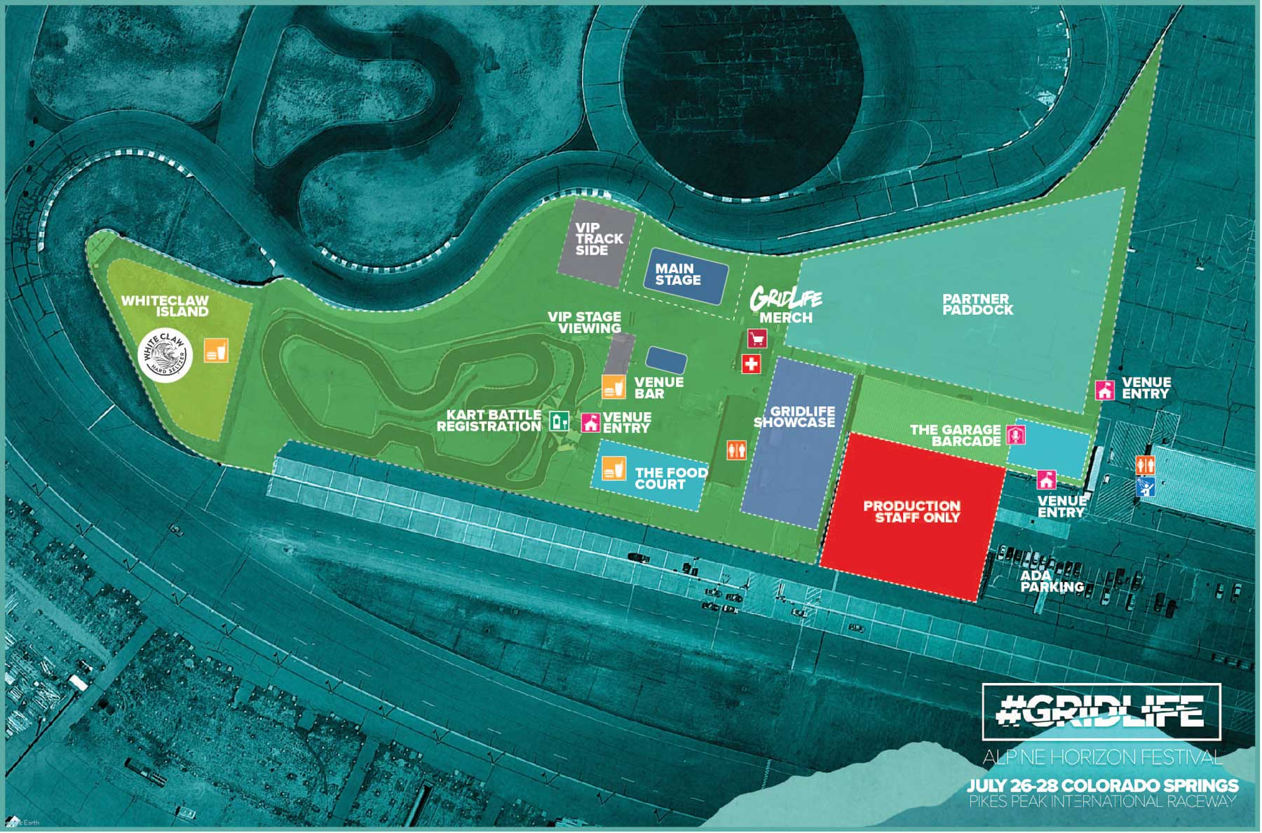 venue_map.jpg