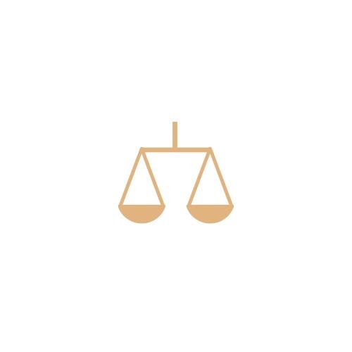 Copy+of+Eischen+Law+Office+%283%29.jpg