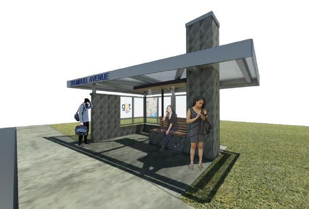 TG-Option1-Small-Shelter.jpg
