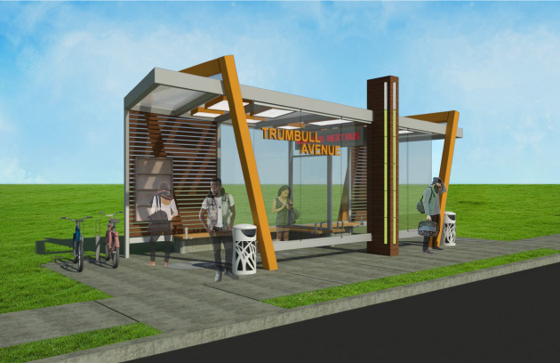TG-Option2-Large-Shelter.jpg