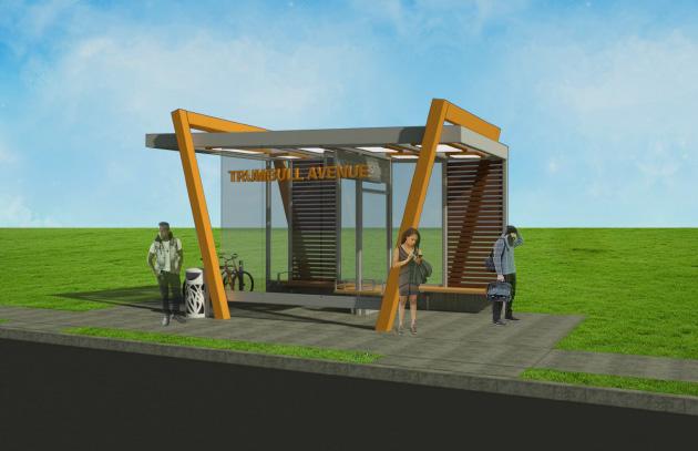 TG-Option2-Small-Shelter.jpg