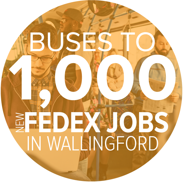 buses-to-1000-fedex-jobs.png