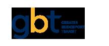 gbt-logo-wufoo.png