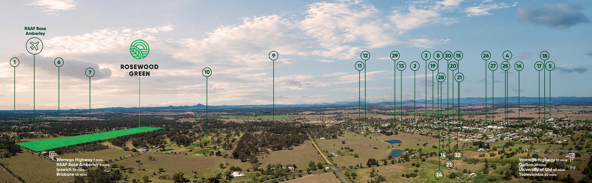 RGP23300 Rosewood Green Aerial Maps v8-01.jpg