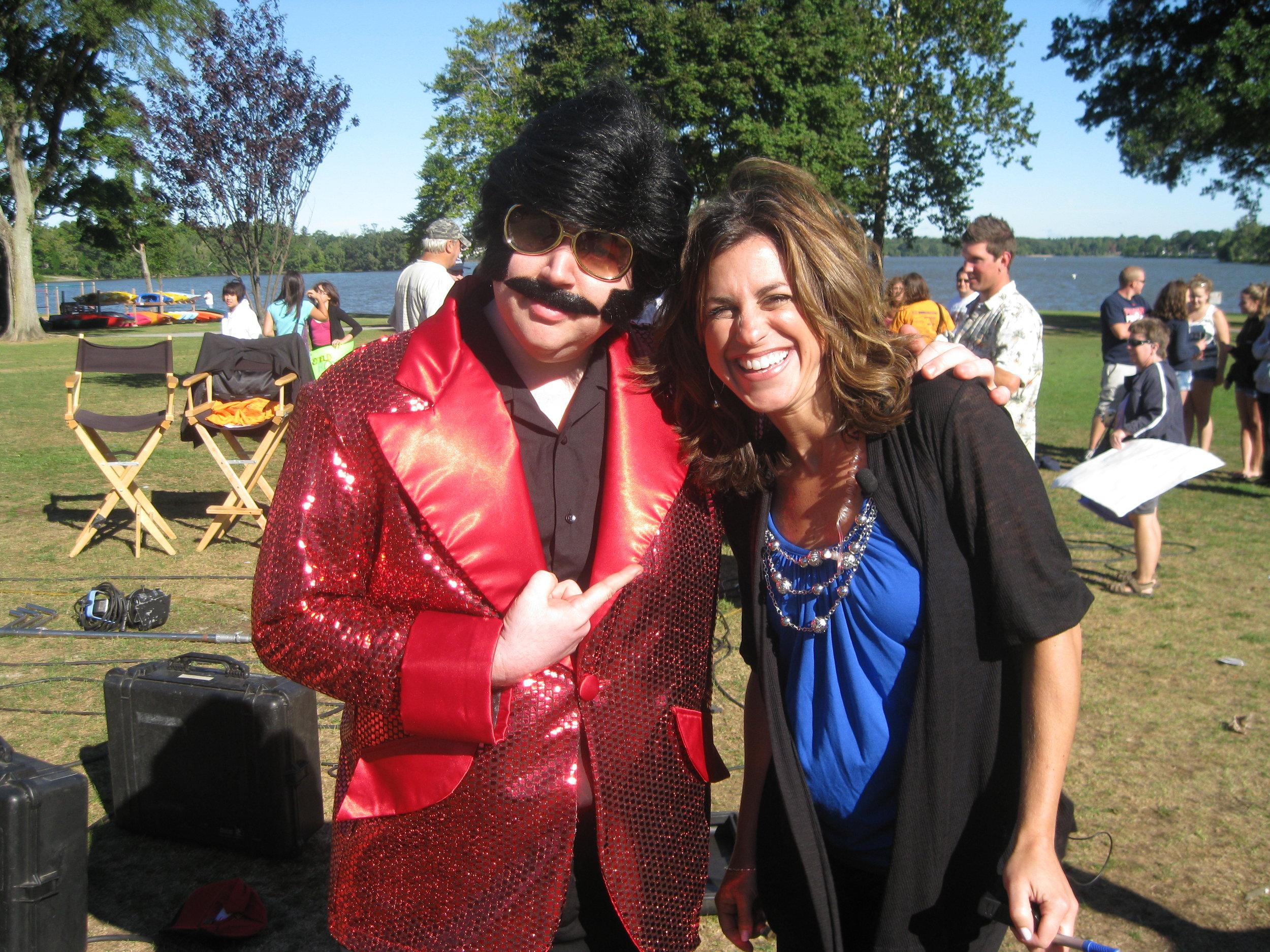 TC with Boston Meteorologist Cindy Fitzgibbon
