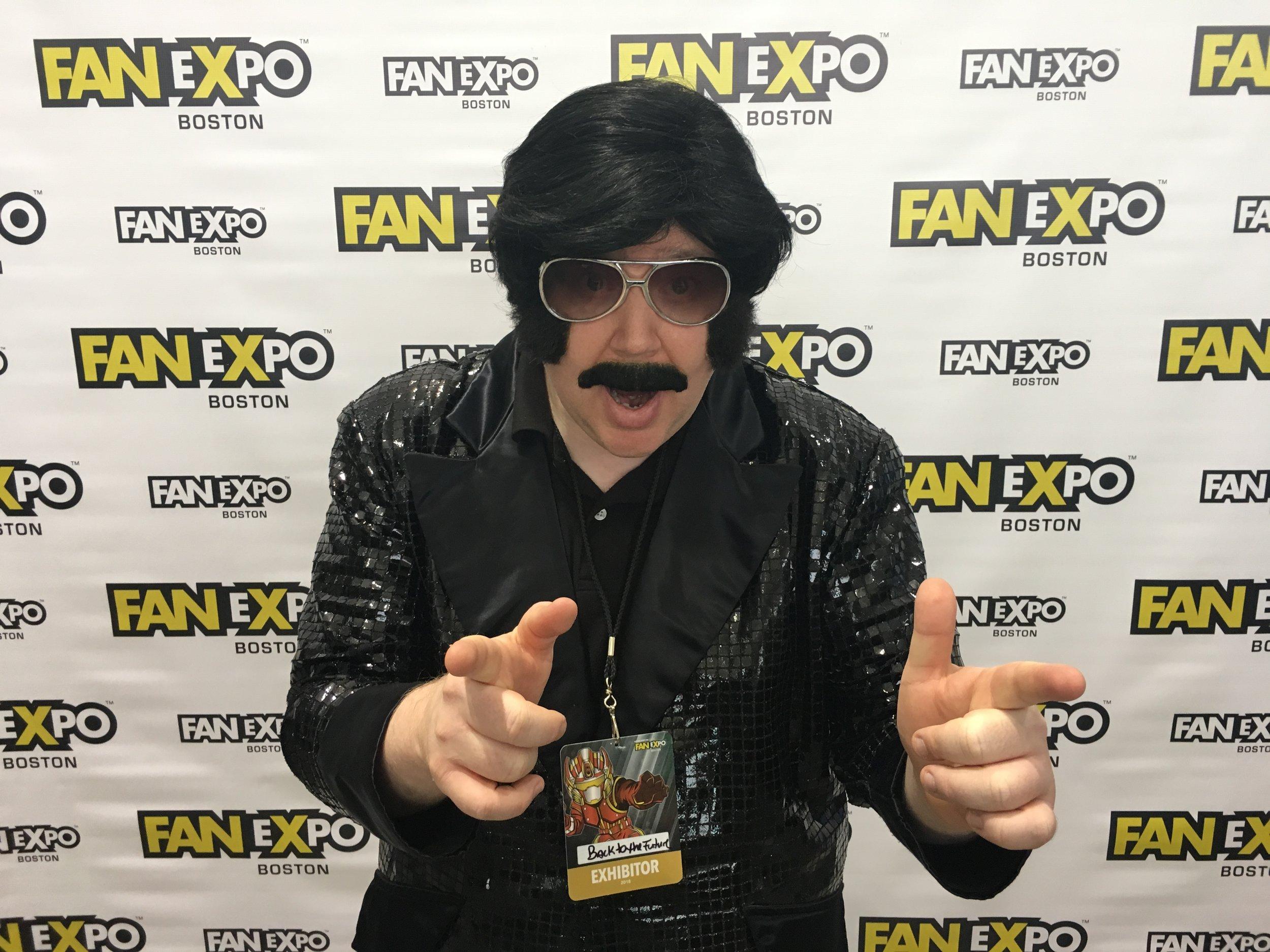 At Fan Expo Boston.JPG
