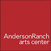 AndersonRanch_logo2015 box.jpg