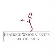 beatrice wood_logo.jpg