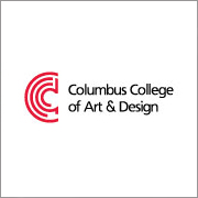 CCAD_logo.jpg