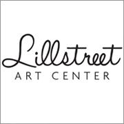 Lillstreet_logo.jpg