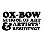 oxbow-logo-tile.jpg