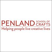 Penland_logo.jpg