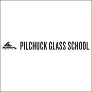 Pilchuck_logo.jpg