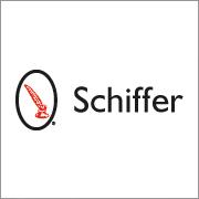 Schiffer_logo.jpg