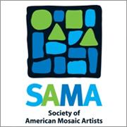 SAMA_logo.jpg