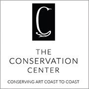conservation-center-web-tile-2.jpg