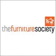 thefurnituresociety_logo.jpg