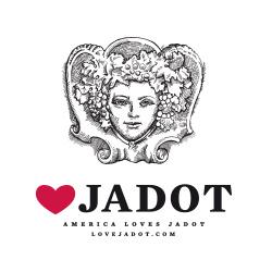 jadot-sq-logo-2.jpg