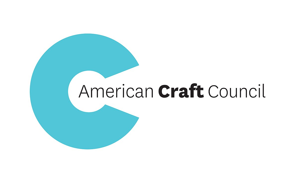 1200px-American_Craft_Council_logo.jpg
