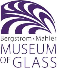 BM-Museum-of-Glass-logo.jpg