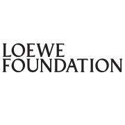 loewe-foundation-spons-tile-3.jpg