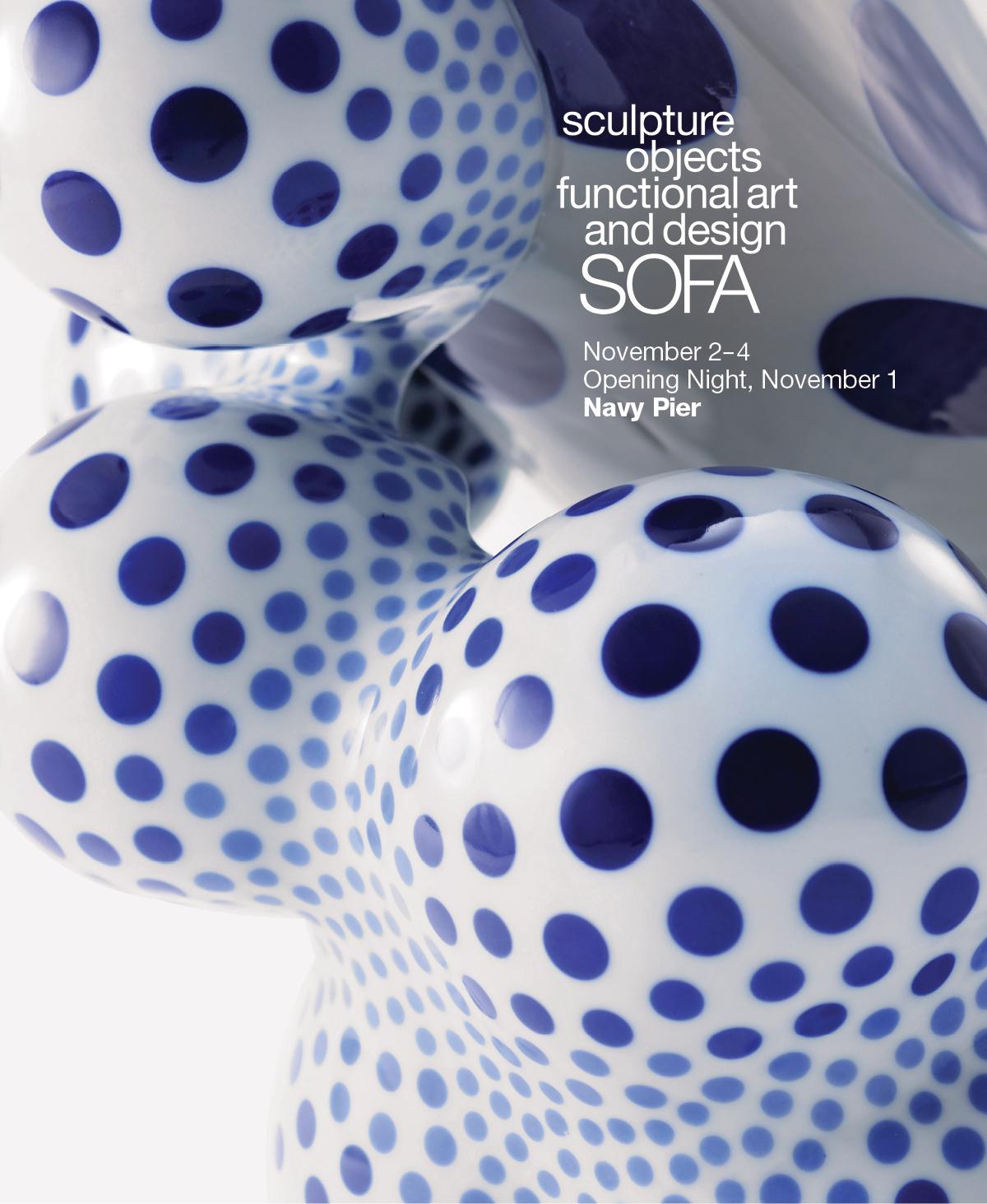 SOFA18_Catalog_Cover.jpg