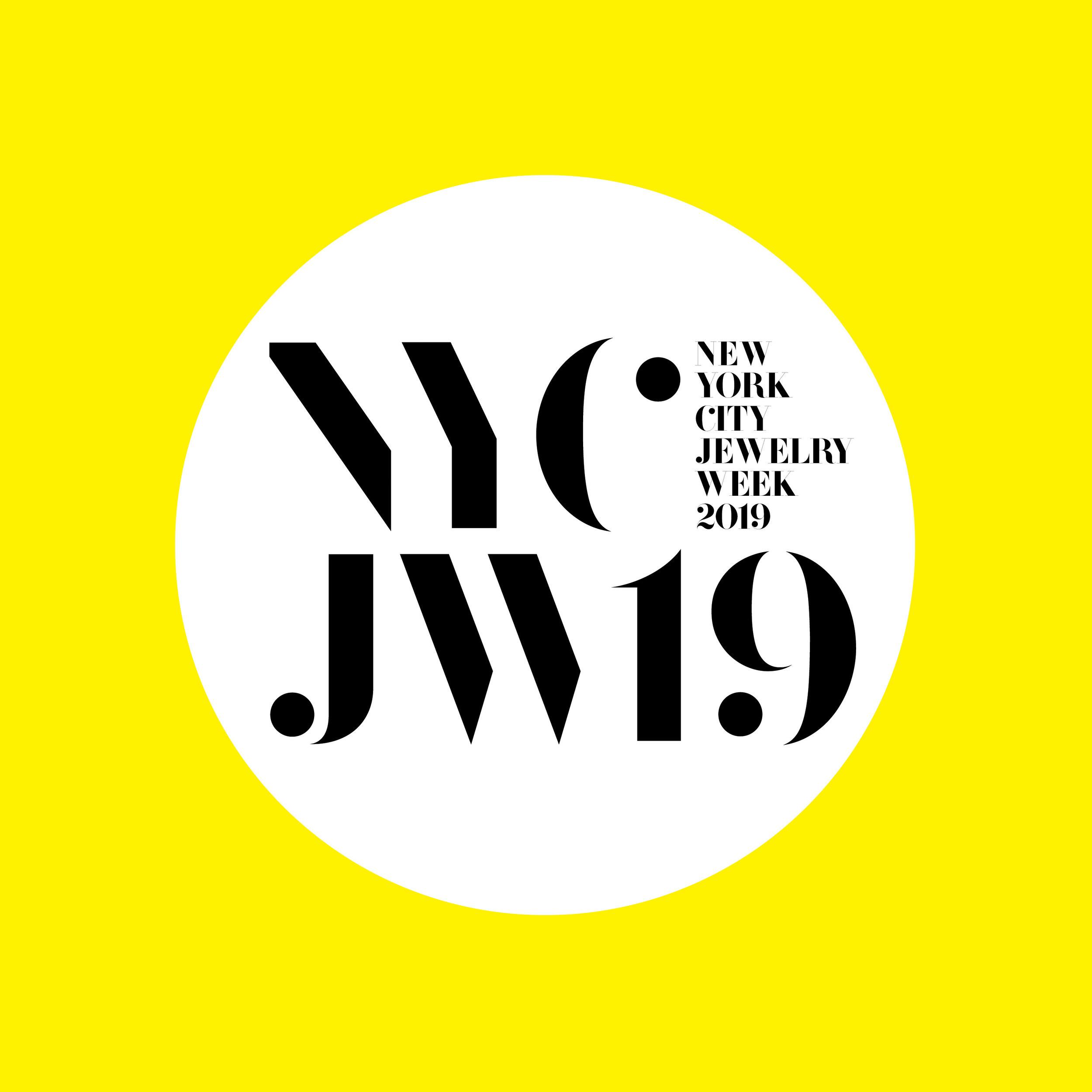 NYCJW19_Circle_CL_RGB.jpg