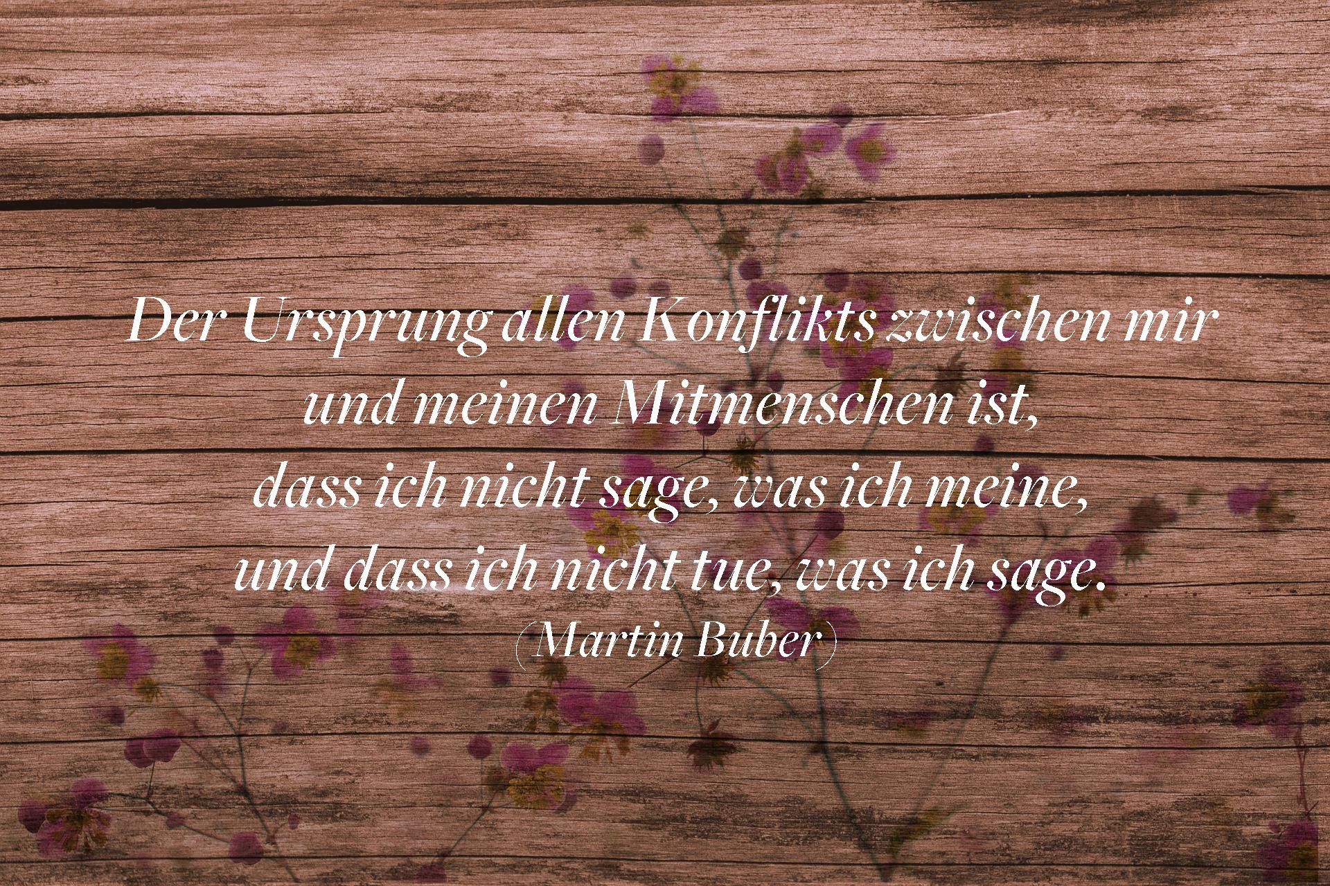 Buber_Schoene.jpg