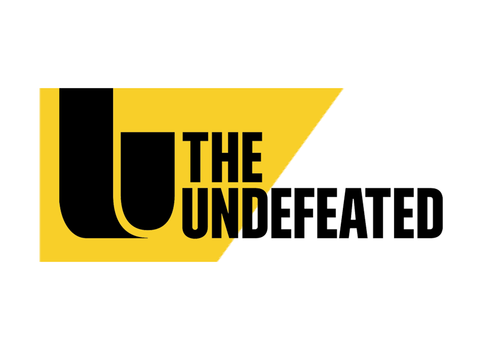 The Undefeated - Read More