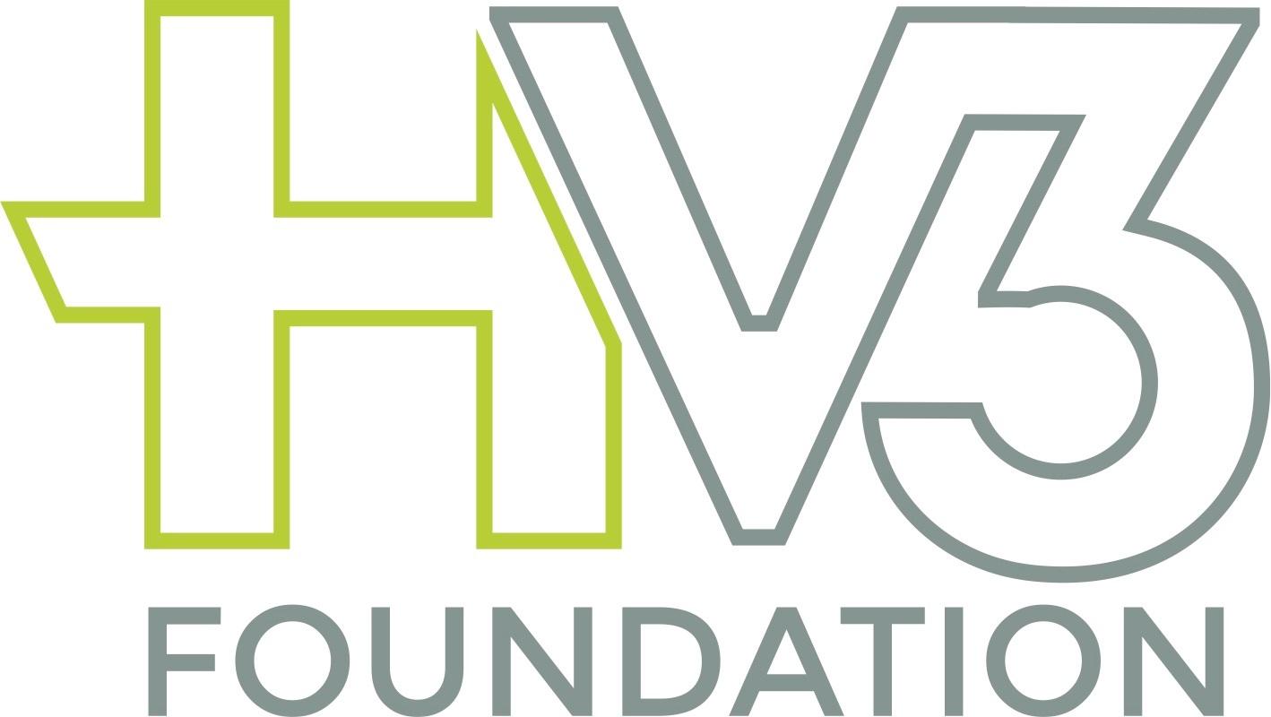 HV3+Foundation+Logo