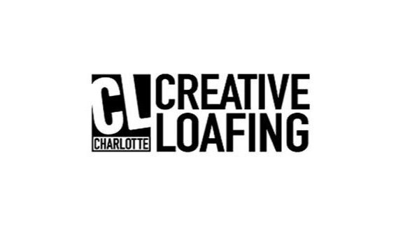 Creative Loafing ~ Charlotte - Harold Varner's hv3 foundation hit the ground running in year oneread more