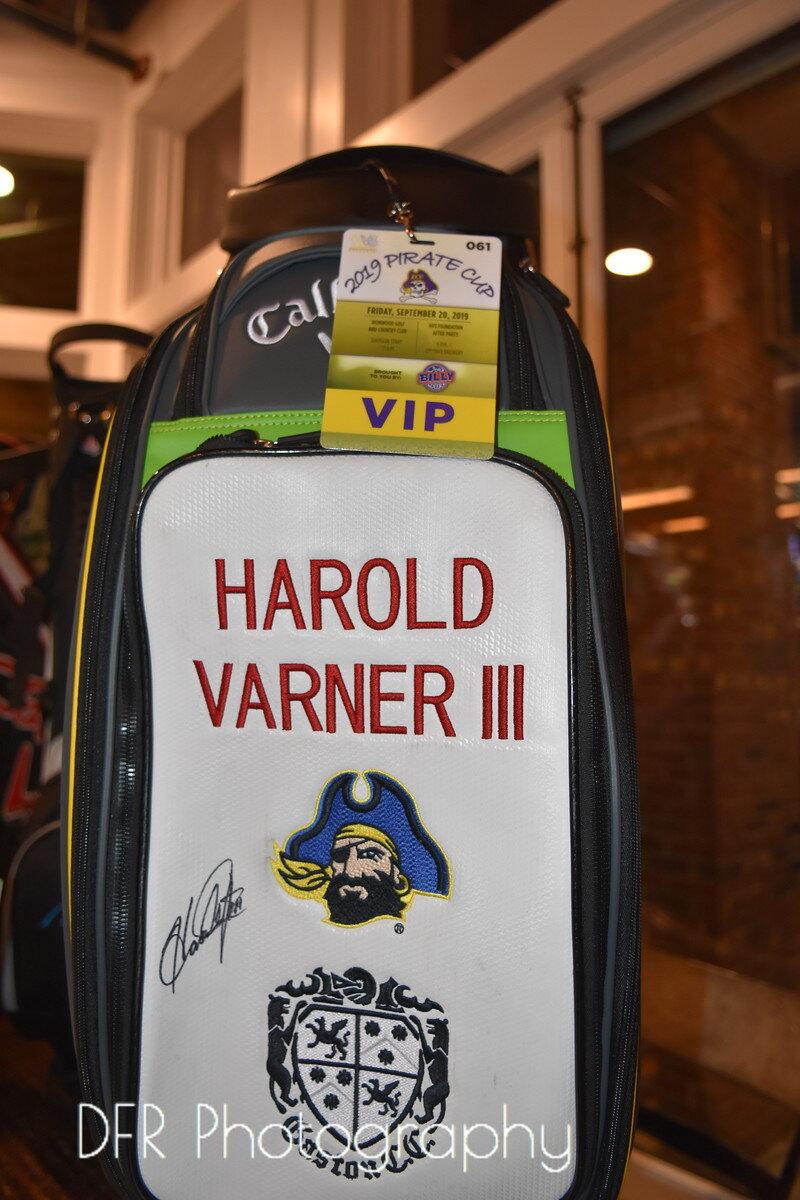hv3-foundation-pirate-cup-harold-varner-bag.jpg