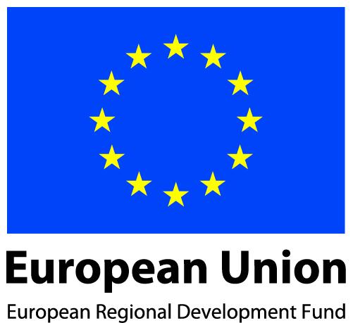 Logo_ERDF_2_ENG_portrait_fullcolour.jpg