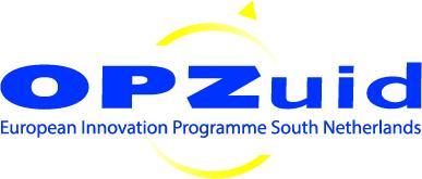 Logo_OPZuid_ENG_kleur.jpg