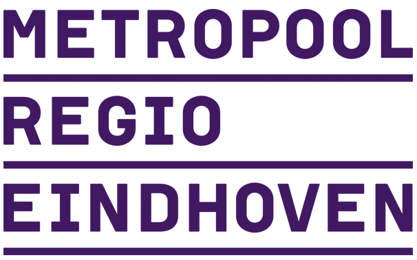 metropool-regio-eindhoven-e1506687856333.png