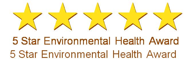 5-stars-transparent-png-5.png