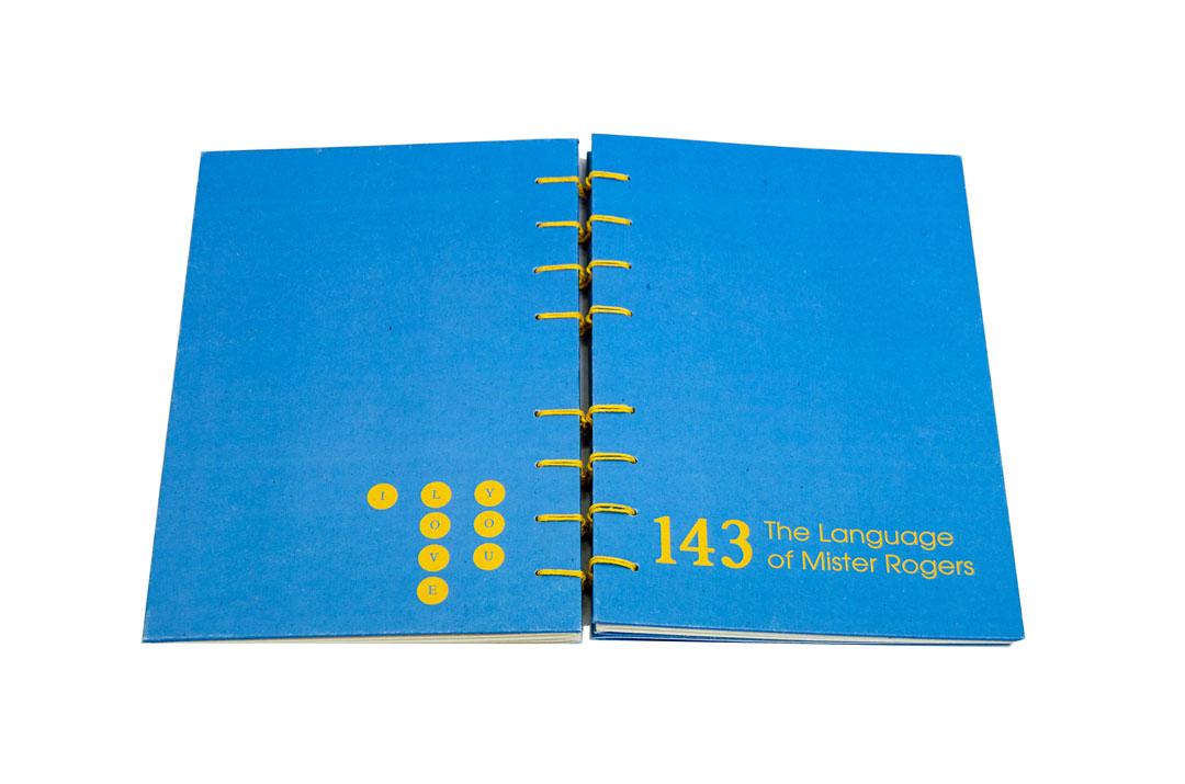 143-2.jpg