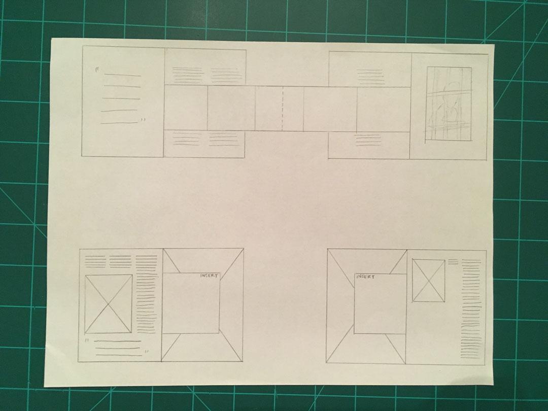 143-Process-1.jpg
