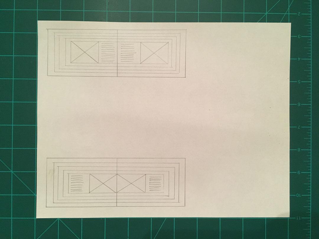 143-Process-3.jpg