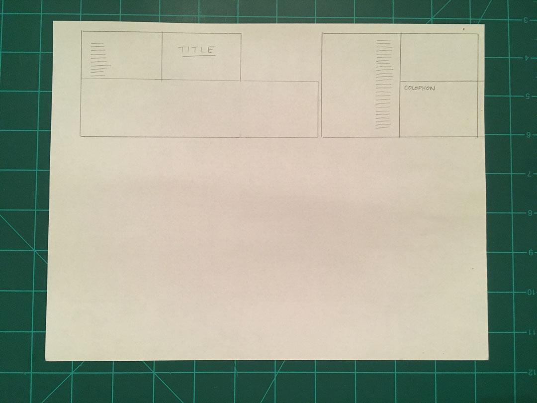 143-Process-4.jpg