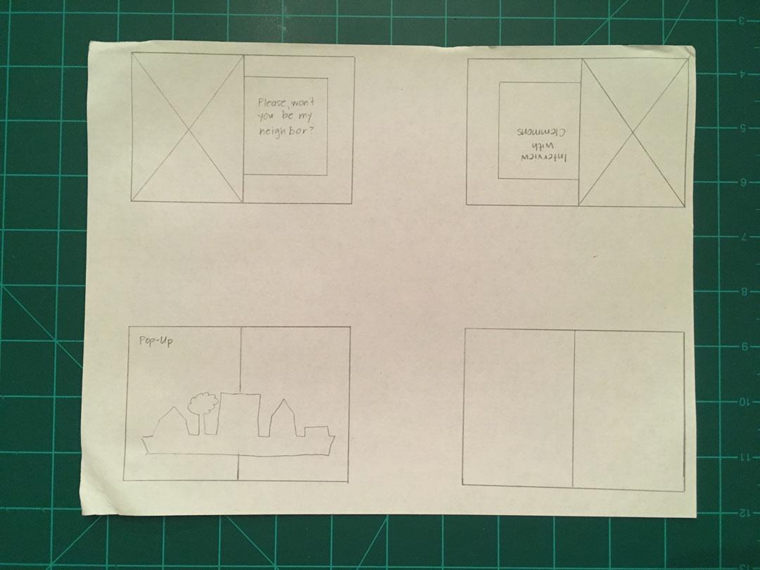 143-Process-5.jpg