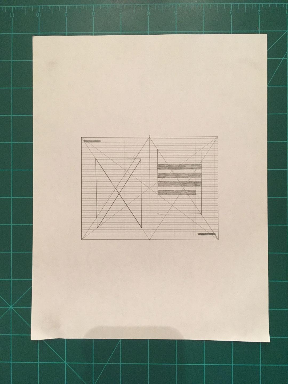 143-Process-6.jpg