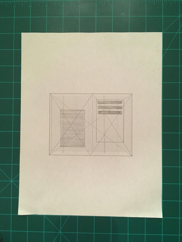 143-Process-7.jpg
