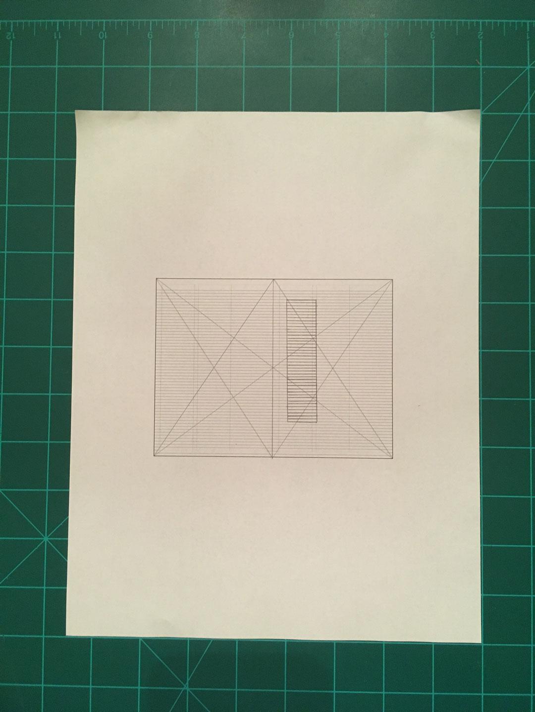 143-Process-8.jpg