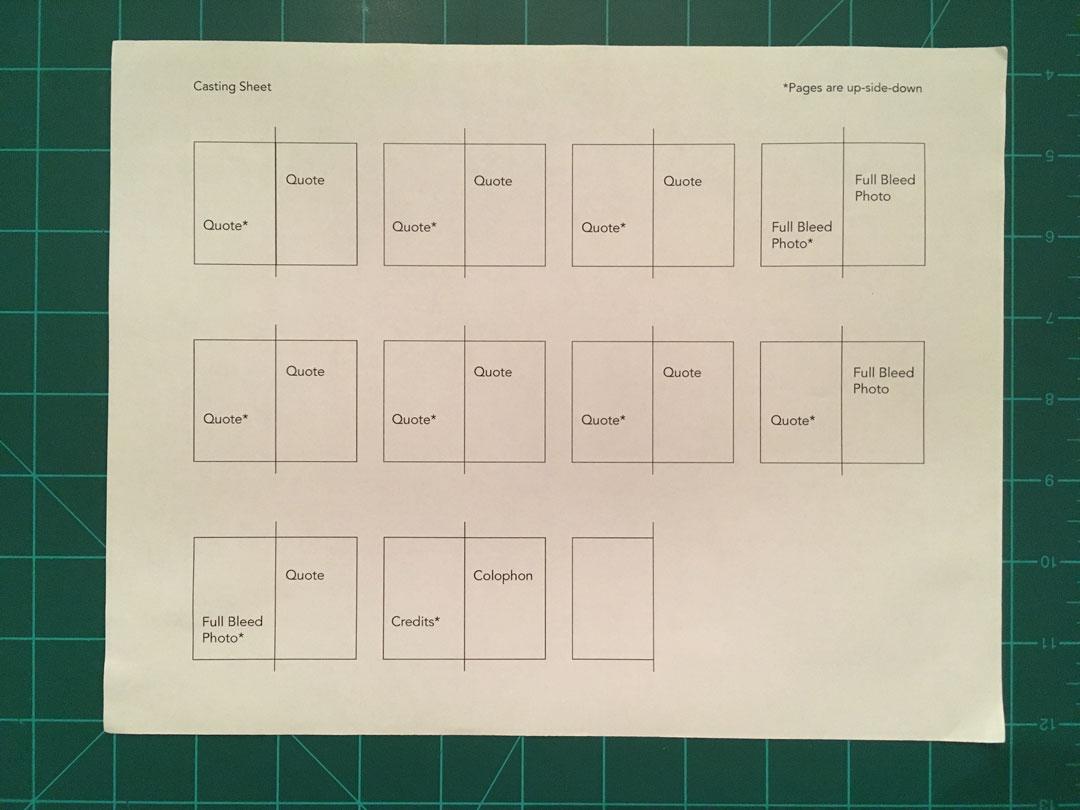 143-Process-11.jpg