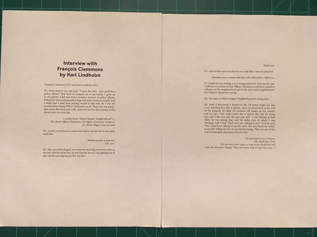 143-Process-12.jpg