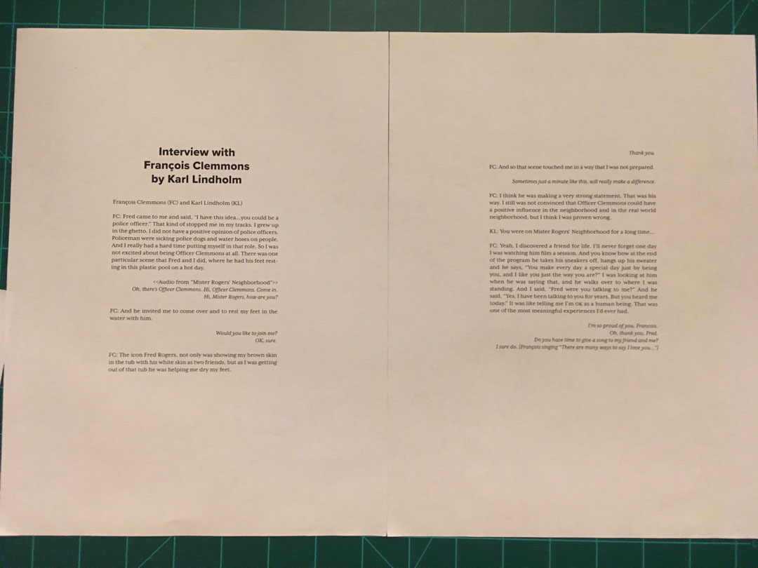 143-Process-14.jpg