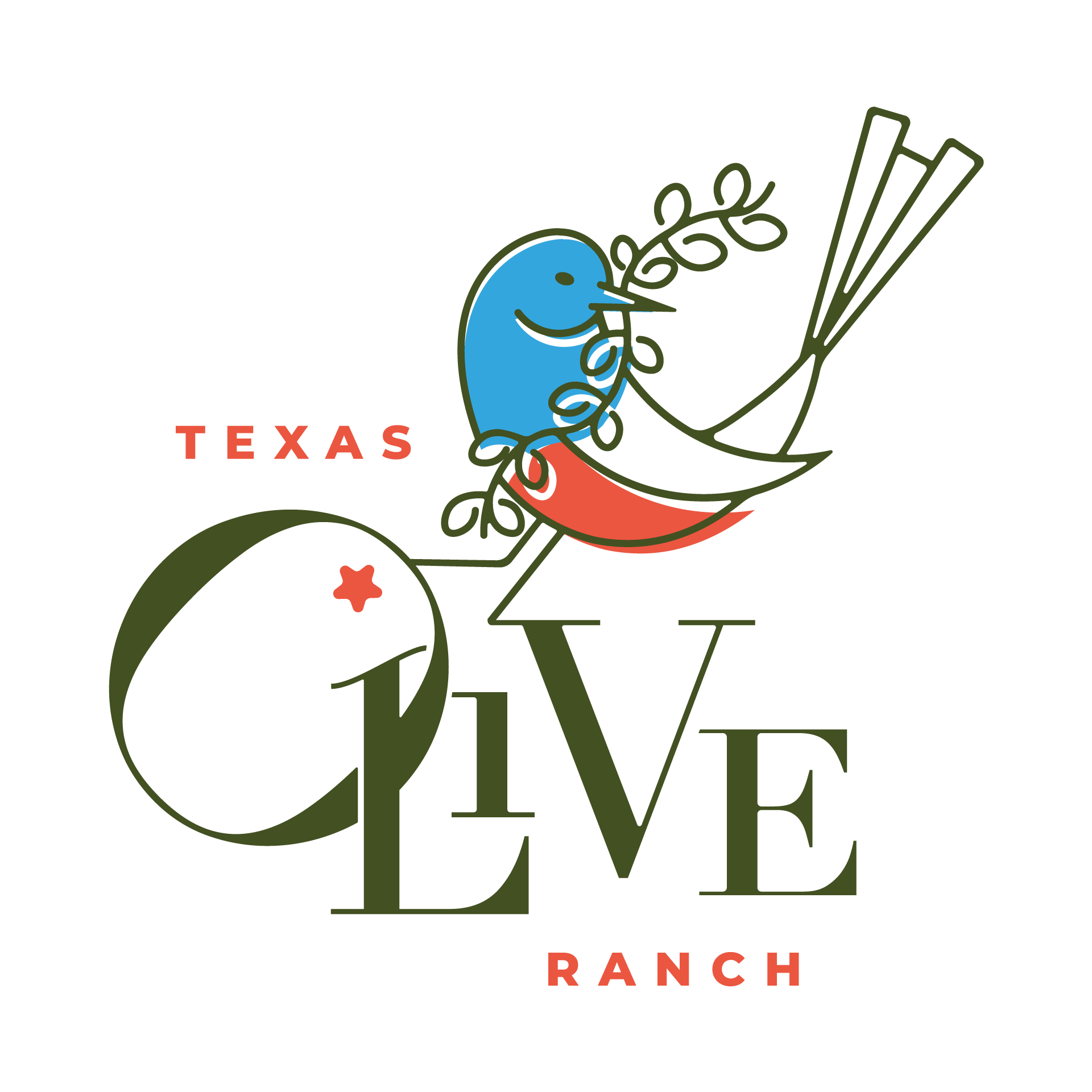 Texas-Olive-Ranch.png