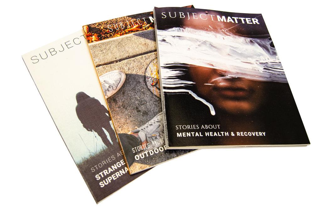 Subject-Matter-1.jpg